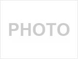 Латунный лист 0,5*600*1500